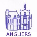 site de la municipalité d' Angliers dans la vienne (86)